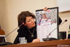 Conferenza Stampa - Camera dei Deputati
