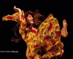 danzatrice30-11-14